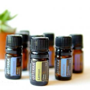 Aceites individuales